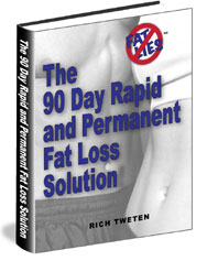 no fat lies beginner weight training program