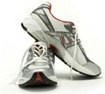cardio training tip
