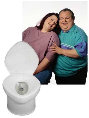 http://www.formerfatguy.com/sunrider-foods/blog/great-john-toilet.jpg