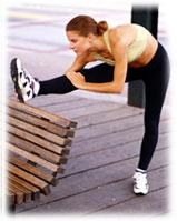 Diet plan to get lean fast