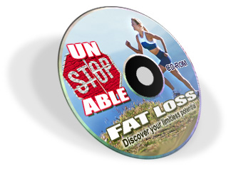 unstoppable fat loss